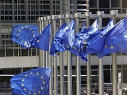 Кризис еврозоны - главная тема саммита в Брюсселе