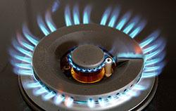 Подступающие морозы заставят  Нафтагаз  закупать газ у России