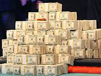 Убытки Внешэкономбанка по итогам уходящего года составят 100 миллиардов рублей