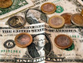 Дума предлагает увеличить страховку по вкладам до 3 000 000 рублей