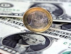 Франция привлекла почти 8 миллиардов долларов