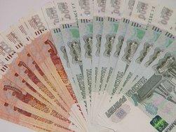 На развитие Новосибирского авиационного завода выделят 300 млн рублей