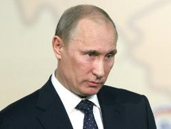 Путин призвал расширить экспорт оружия