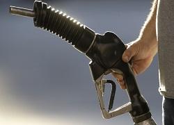 Цены на бензин продолжают ползти вверх