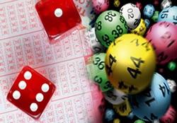 Участники лотерей получили от Госдумы   суперприз