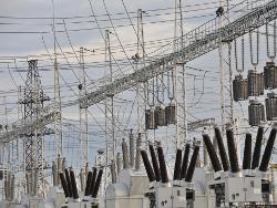 Японцы экономят электричество