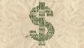 Пять советов как продавать больше и дороже