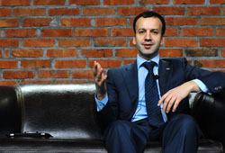 Дворкович: МВФ надо еще $300 млрд на борьбу с кризисом