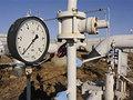 Газ пошел  Северным потоком