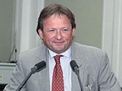 Борис Титов: Сотрудничество с ТПП РФ незаменимо