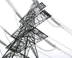 Электроснабжение в Туапсинском районе восстановленно