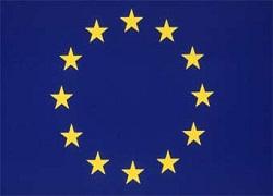 Банковский союз еврозоны запустят в 2013 году