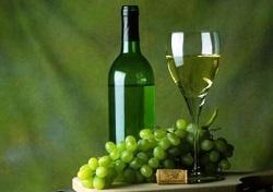 Россия приостановила ввоз молдавского вина