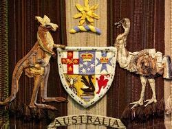 Австралия превращается в остров невезения