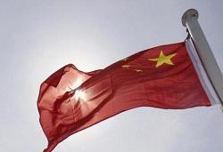 Развитию станкопрома мешает китайская продукция