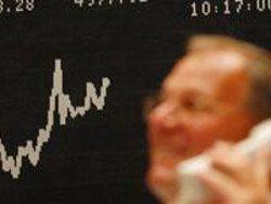 Индекс глобальной деловой активности в январе вырос на 0,7%