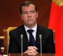 Медведев отказал в помощи игрокам МММ
