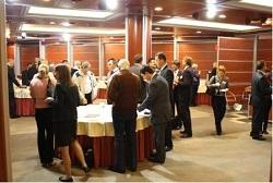 ВТБ24 стал партнером форума  Дни малого и среднего бизнеса России-2013
