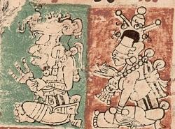 Как майя и чероки помогли страховщикам