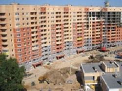 Восточное Бирюлево - самый доступный по стоимости район Москвы