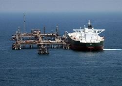 Андрей Листовский: Традиционная нефть уходит все дальше в море