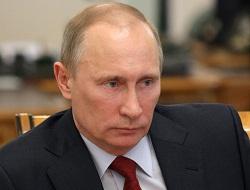 Путин вступился за музеи  Архангельское  и  Бородино