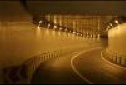 В Москве образовались огромные пробки на дорогах