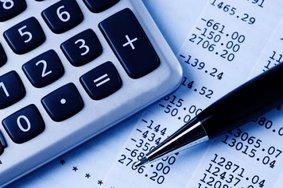 ФНС: Апрельские показатели по сборам налогов в России упали на 30%