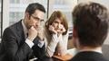 Правила убеждения – десять методов убедить собеседника