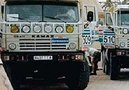 КамАЗ чинит препятствия китайским грузовикам