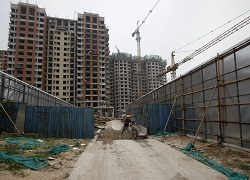 МОЭК подготовит Новую Москву к зиме за 590 млн рублей