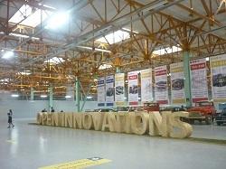 Открытые инновации  в Москве прошли успешно
