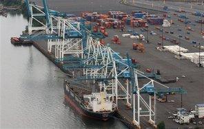 Имеретинский порт: из грязи в князи