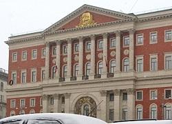 Памятник Столыпину обойдется в 30 млн рублей