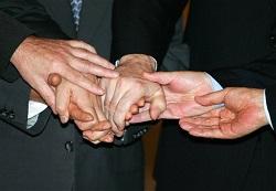 Проект  Самоцветное кольцо Урала  стал частью федерального проекта