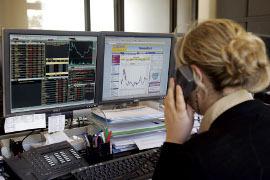 Положительное сальдо внешней торговли РФ - $110,1 млрд