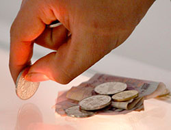 Управляющих заинтересуют в ускорении банкротства