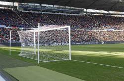 Манчестер Юнайтед  выходит на IPO