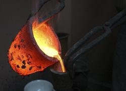 Уральские металлурги на прицеле у безработицы