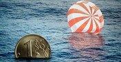 Инвесторы остаются в России, несмотря на санкции