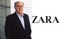 Бизнес-советы от Амансио Ортега, основателя брендов Zara, Bershka, Oysho, Stradivarius, Uterque