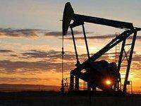 Назначено новое руководство нефтяной компании Total