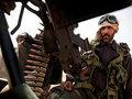 Российские компании выгонят из Ливии?