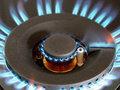 Россия увеличит поставки газа в Словакию