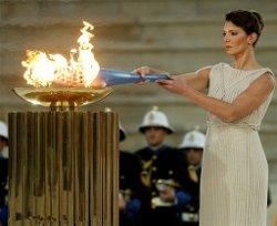 На Олимпиаду российская делегация потратит 361 млн рублей