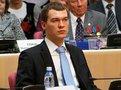 Решение ГАЗа о прекращении поставок на Украину не политическое - эксперт