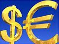 Курс евро рязань