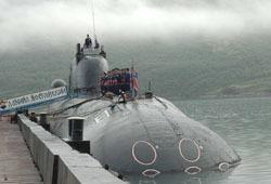 Российские корабелы вздохнули спокойно