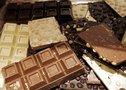 Хитрый маркетинг: эпатаж нетающего шоколада