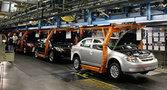 Продажа автомобилей Hyundai в России может быть запрещена судом